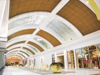 Metal Ceilings | Armstrong Ceiling Solutions  Commercial