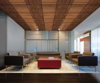 Wood Ceilings, Planks, Panels