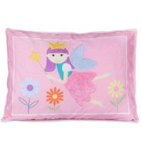 Olive Kids Fairy Princess Pillow Sham