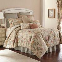 Rose Tree Biccari Reversible Comforter Set - Bed Bath & Beyond