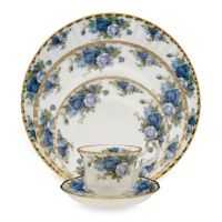Royal Albert Moonlight Rose Dinnerware - Bed Bath & Beyond