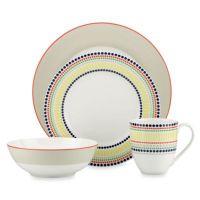kate spade new york Hopscotch Drive Porcelain Dinnerware ...