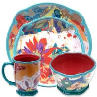 Tracy Porter Dinnerware Collection for Poetic Wanderlust ...