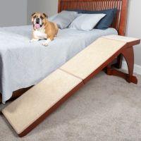 Pet Bed Ramp - Bed Bath & Beyond