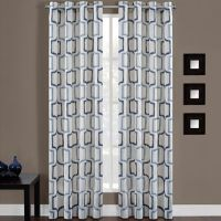 Curtains Bed Bath And Beyond Bedroom | Curtain Menzilperde.Net