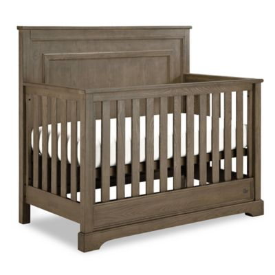 Buy Hgtv Hometm Baby Grayson 4 In 1 Convertible Crib In