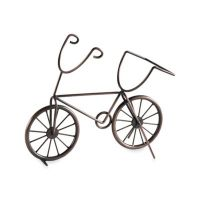 Wine Bottle Holder Bike - Bed Bath & Beyond