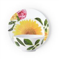 kate spade new york Patio Floral Dinnerware - Bed Bath ...