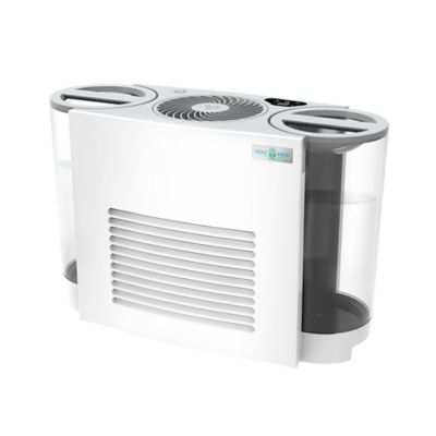 Vornado Ev500 Programmable Evaporative Whole Room