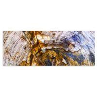 Impact A Reverse UV Frameless Tempered Glass Wall Art ...