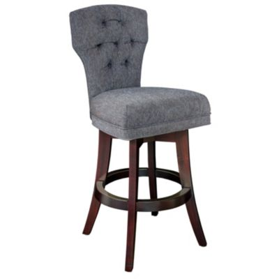 Fabric Counter Height Bar Stools Upholstered Counter Height Bar Stools Grey Upholstered Bar Stools