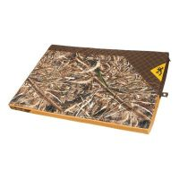 Browning Dog Bed | Cabela's Canada