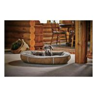 Cabelas Orthopedic Comfort Couch Dog Bed | Cabela's Canada