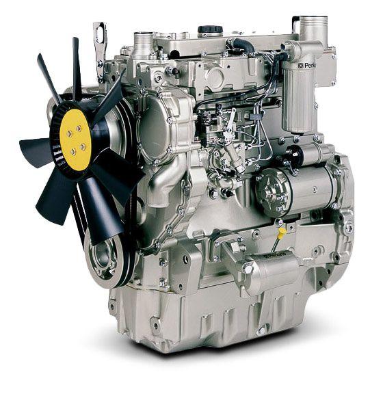 100 Hp Electric Motor Wiring Diagram 1100 Perkins Engines