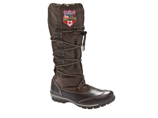 Pajar Women39s Bomba Waterproof Boot Dsw