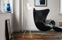 Egg Chair - Design Within Reach