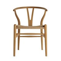 Wishbone Chair - Design Within Reach