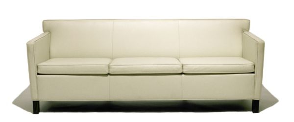 Sofa Krefeld Krefeld Sofa - Design Within Reach