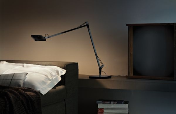 Bed Table Lamps Kelvin Led Table Lamp
