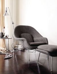 Womb Chair - Design Within Reach