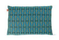 Maharam Pillow in Design 9297 - Design Within Reach