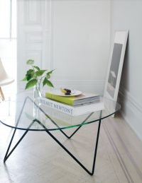 Pedrera Coffee Table - Design Within Reach