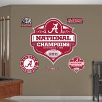 Ohio State Buckeyes Logo Wall Decal | Shop Fathead for ...