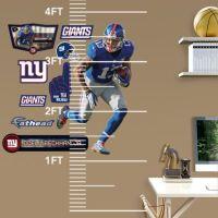 Anthony Davis - Fathead Jr Wall Decal | Shop Fathead for ...