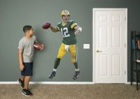 Detroit Lions Personalized Name Wall Decal | Shop Fathead ...
