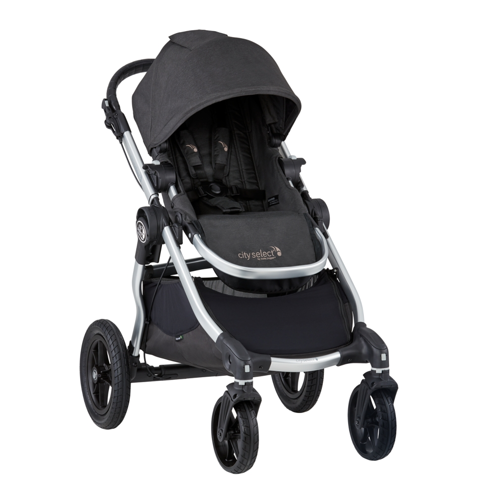 When To Switch From Car Seat To Stroller City Go Babyjoggerusastore