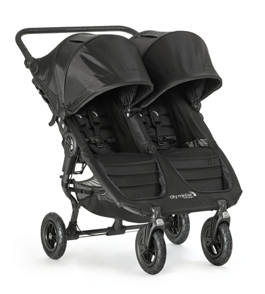 Double Pram Australia Reviews City Mini Gt Double Babyjoggerusastore