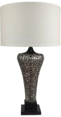 Rudi Table Lamp | Havertys