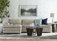 Sectional Sofas Havertys Emejing Haverty Living Room ...