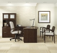 Office Furniture Arrangement Ideas Pictures | yvotube.com