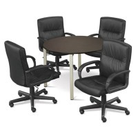 Table and Chair Sets Conference Tables Lifetime Guarantee