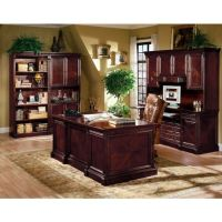 Office Furniture Style Guide   OfficeFurniture.com