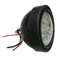 Universal 12-Volt LED Light Assembly | LED Tractor Light ...
