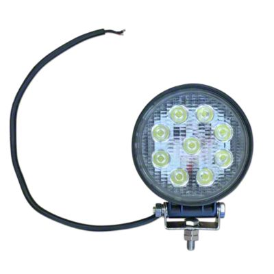 12 Volt Led Verlichting Voor Boot Universal 12 Volt Led Light Assembly Abc3514