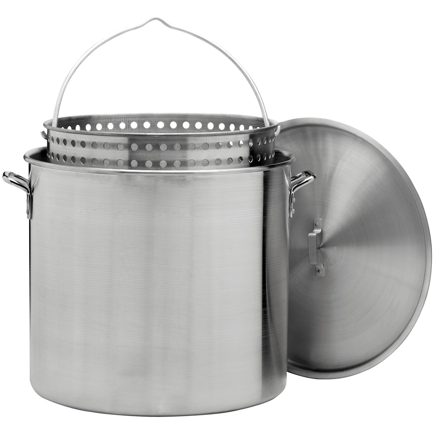 Big W Stock Pot Pots And Pans Stainless Steel Pot Kits Cooking Pots Cooking