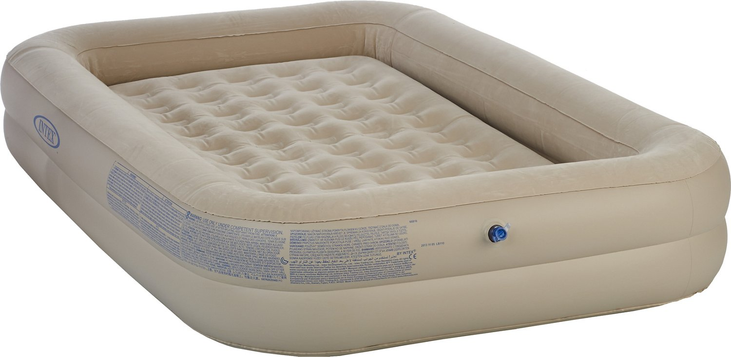 Air Sofa ár Air Mattresses Sleeping Pads Academy