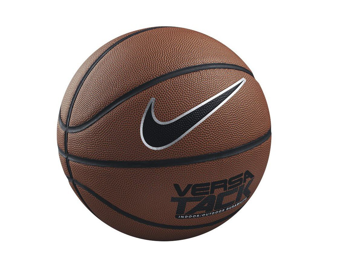 Basketball Ball Nike Women S Versa Tack Size 6 Basketball