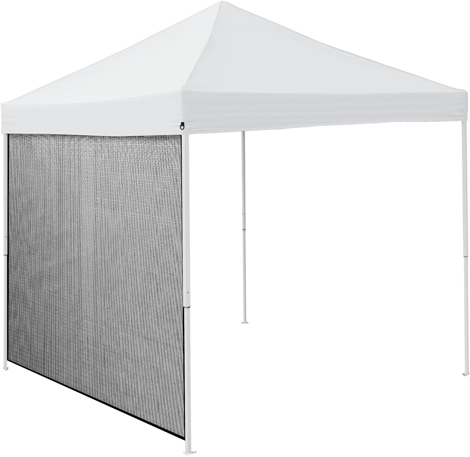 Pop Up Canopy Academy Sports Outdoors Pop Up Canopy Mesh Shade Wall Panel
