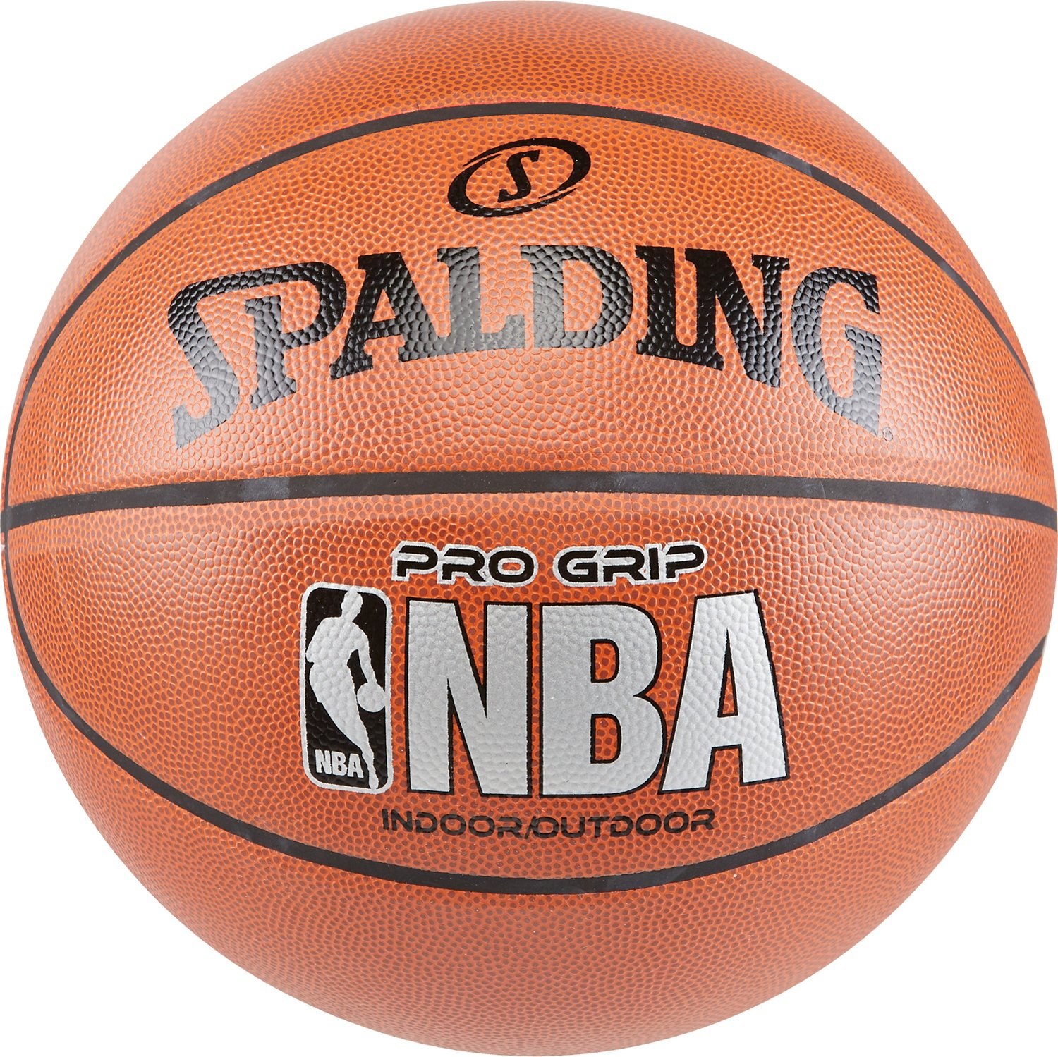 Basketball Ball Basketballs Spalding Wilson Basketballs Academy