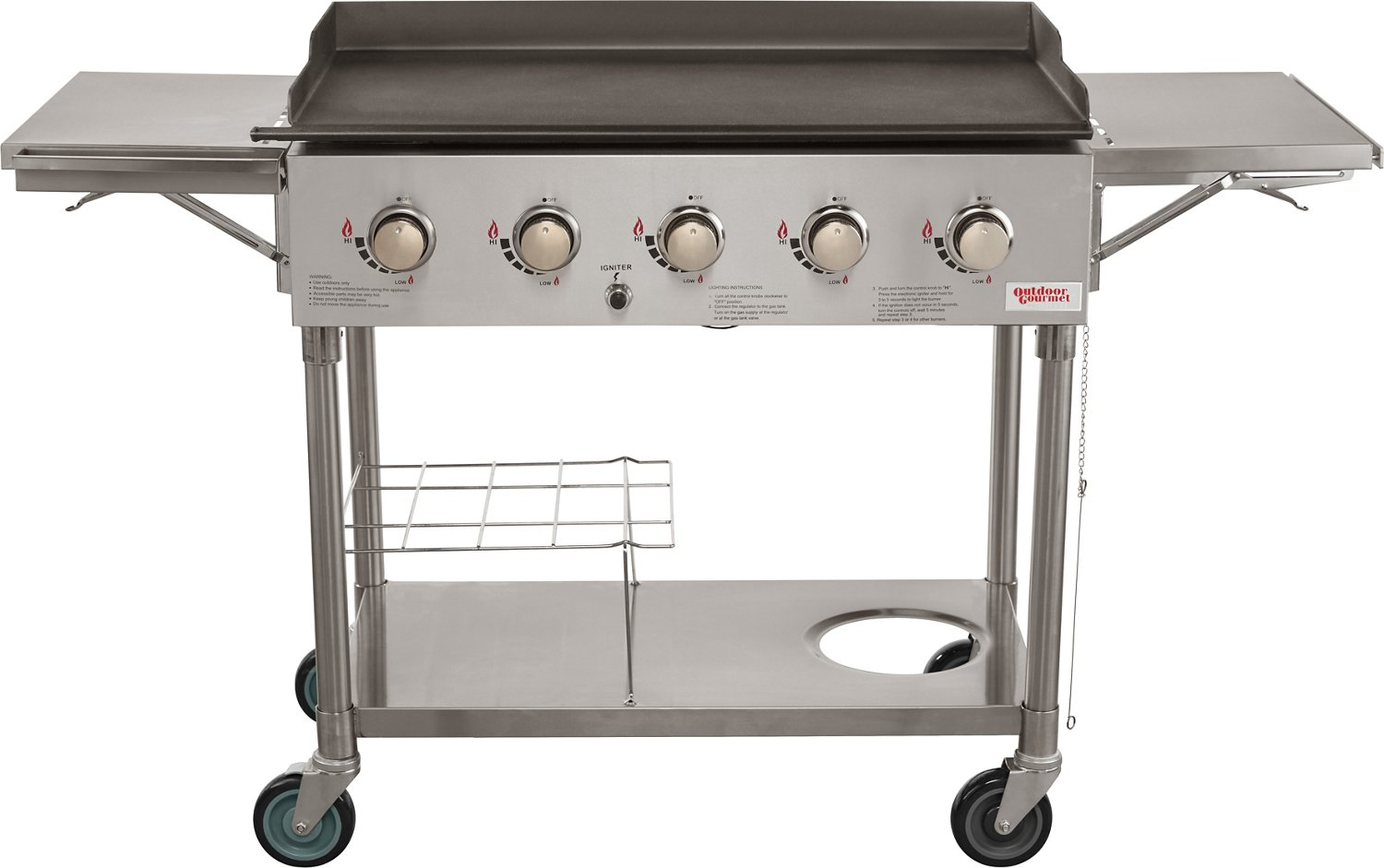 Bbqs For Sale Melbourne Grills Char Boil Grills Coleman Grills Outdoor Gourmet Grills