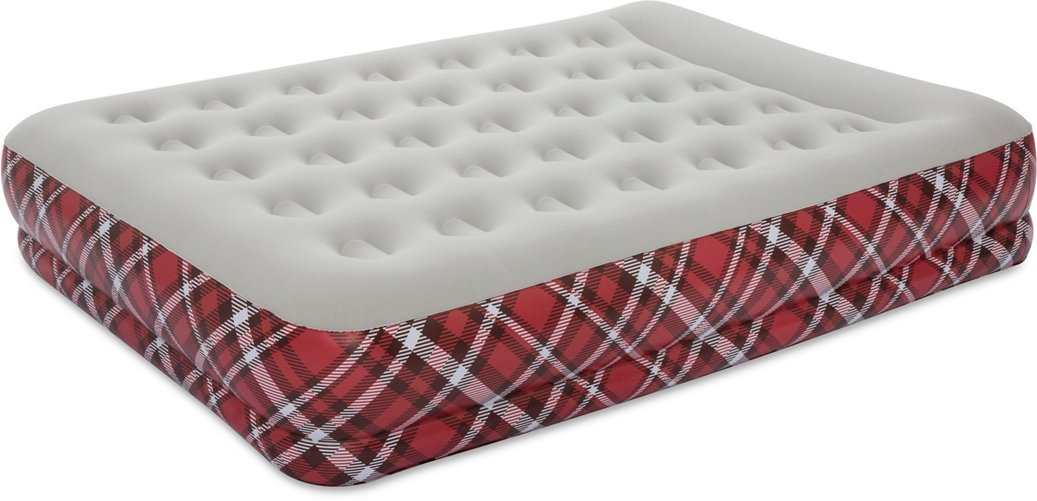 Inexpensive Full Size Mattress Air Mattresses Sleeping Pads Academy