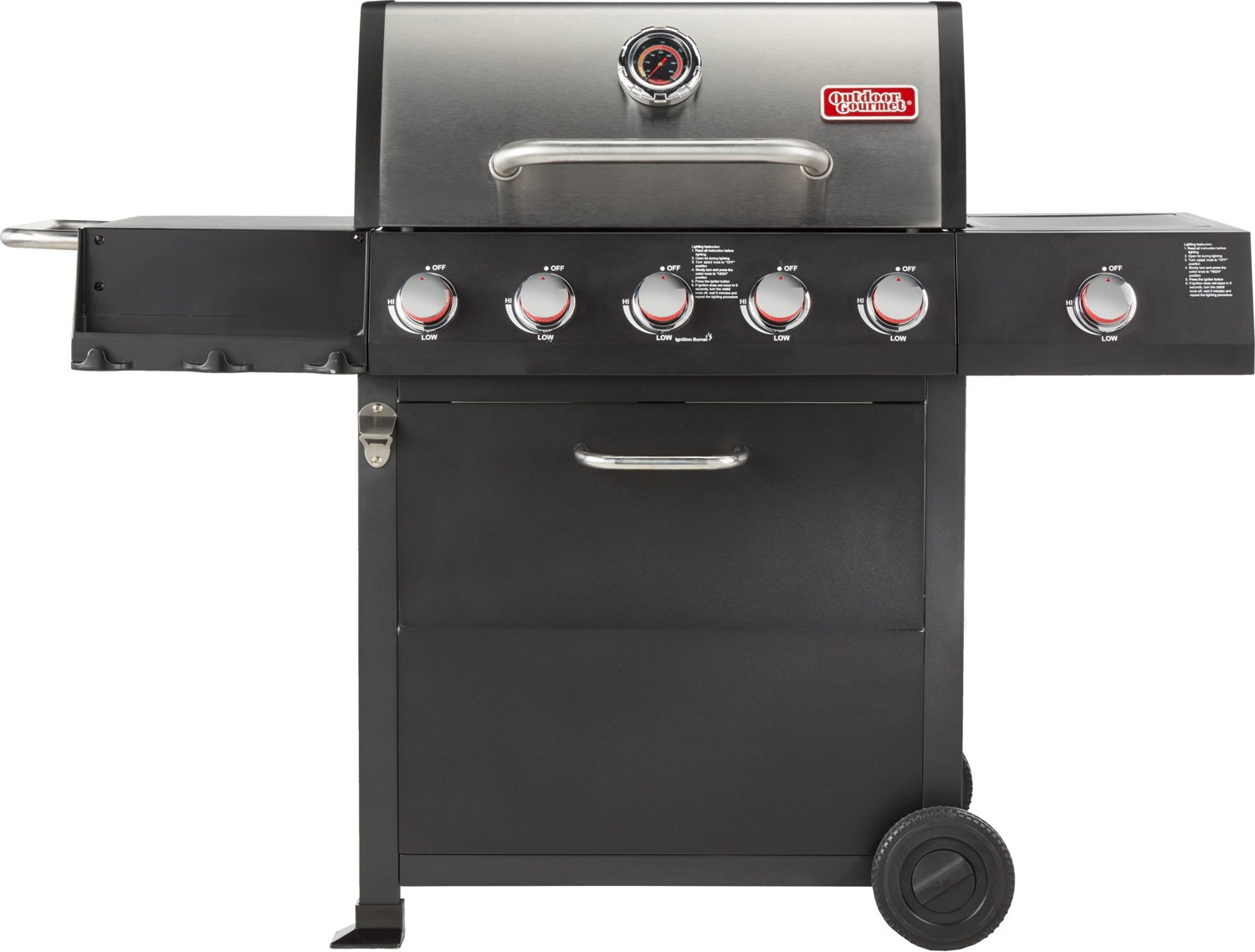Bbqs For Sale Melbourne Gas Grills On Sale Propane Grills Gas Bbq Grills Academy
