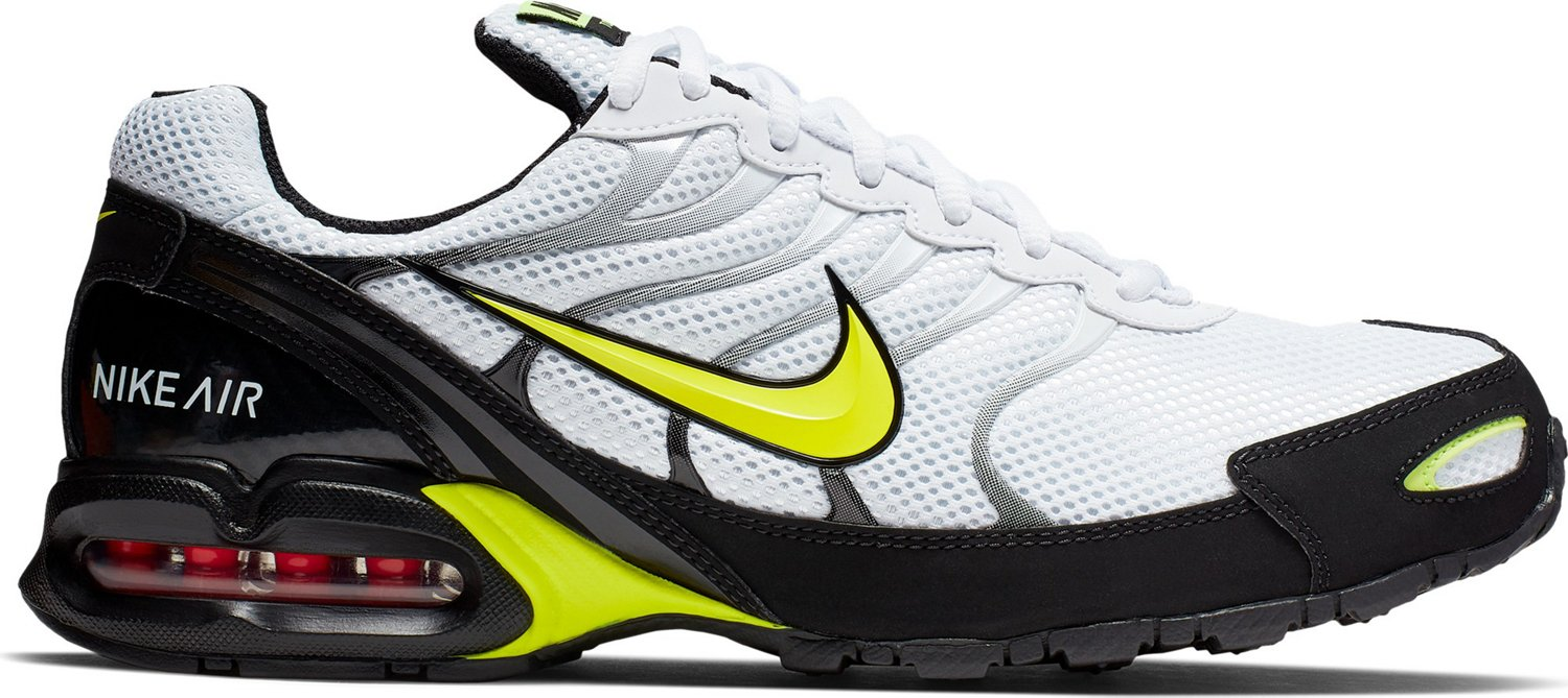 Air Max Running Nike Men S Air Max Torch 4 Running Shoes