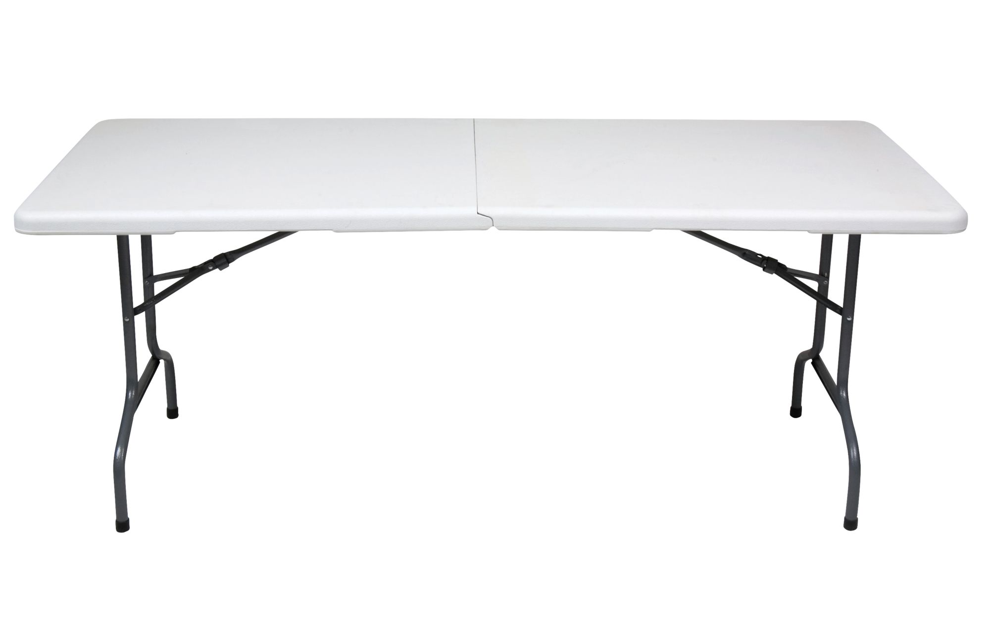 Small Narrow Folding Table Long Fold Up Table Atcsagacity