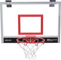 Door Hoops Basketball & Basketball Hoop Bedroom Over The ...