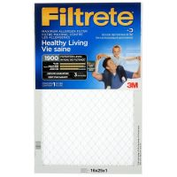Air & Furnace Filters - HEPA, Electrostatic | The Home ...